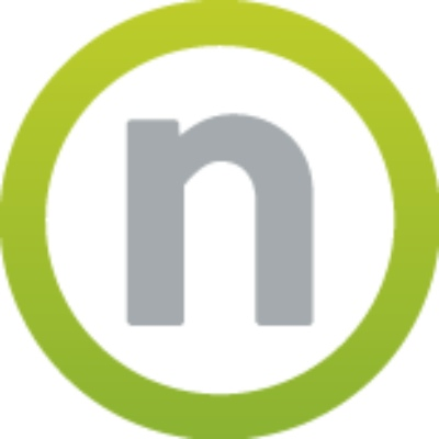 Working At Nelnet 125 Reviews About Pay Benefits Indeedcom