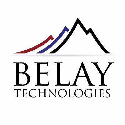 Working At Belay Technologies Inc Employee Reviews  IndeedCom
