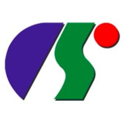 株式会社セントラルサービスのロゴ