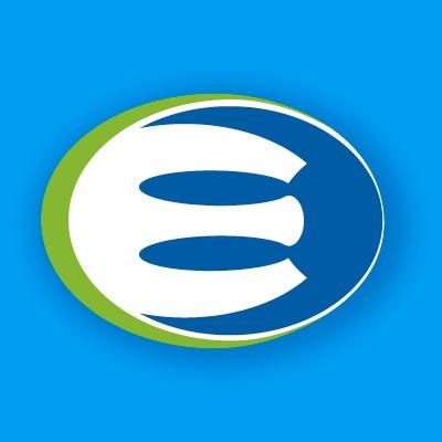logotipo de la empresa Consultores de Empresas SRL