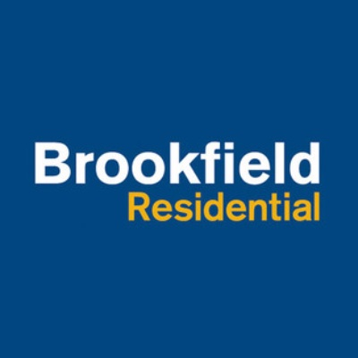 Working At Brookfield Residential Employee Reviews