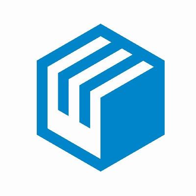 Erdrich Umformtechnik GmbH-Logo