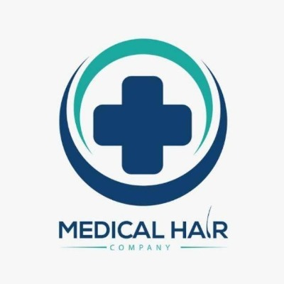Medical Hair Company GmbH-Logo