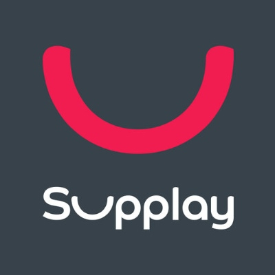 Logo Supplay