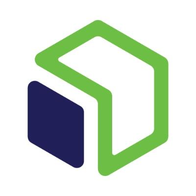 Pakfactory logo