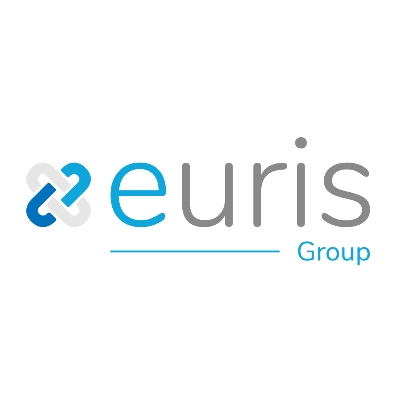Logo EURIS