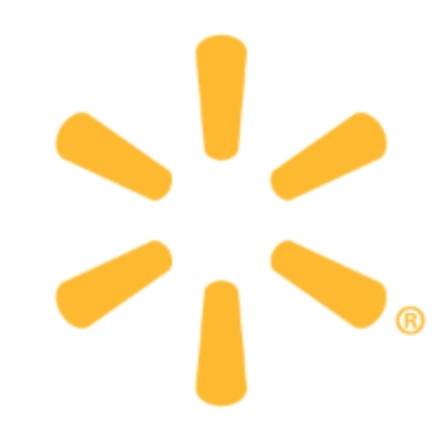 Working As A Cap Team Associate At Walmart 1 891 Reviews Indeed Com
