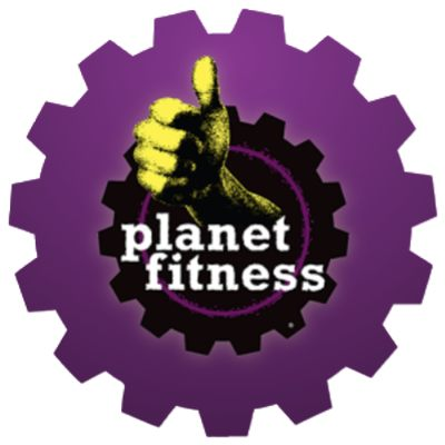 How Much Does Planet Fitness Pay