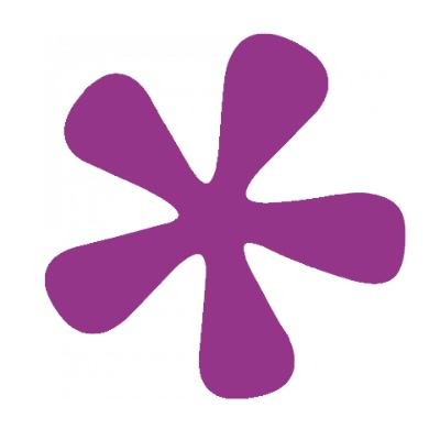 Logo Zazzen