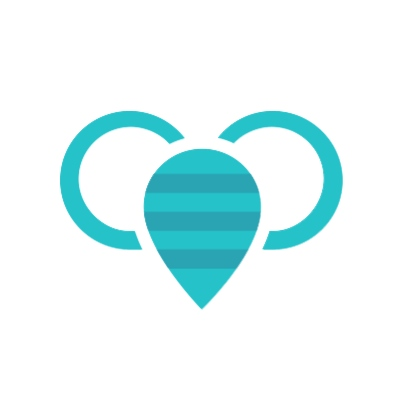 Logo AskforTask