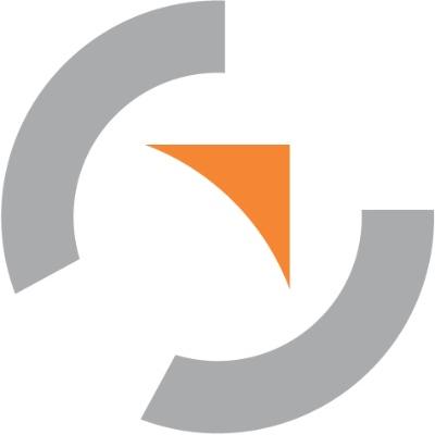 Salzgitter AG-Logo
