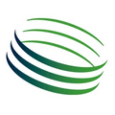 CaptureNet logo