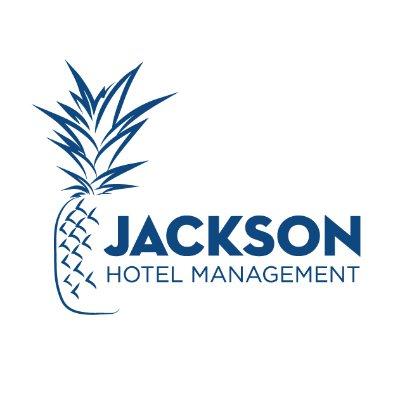 Jackson Hotel Management logo