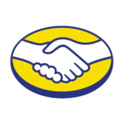 logotipo de la empresa MercadoLivre