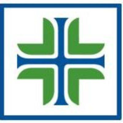 St. Joseph Home Care Network