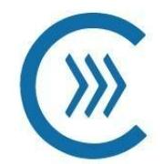 Logotipo - Unitono Brasil Contact Center