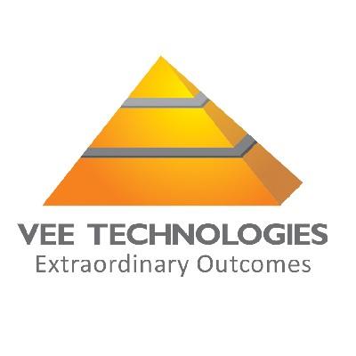 Vee Technologies company logo