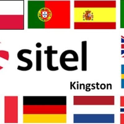 Sitel employee benefits