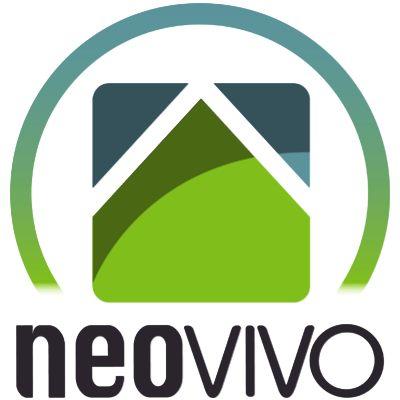 Logo Neovivo