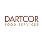 Dartcor Food Services logo