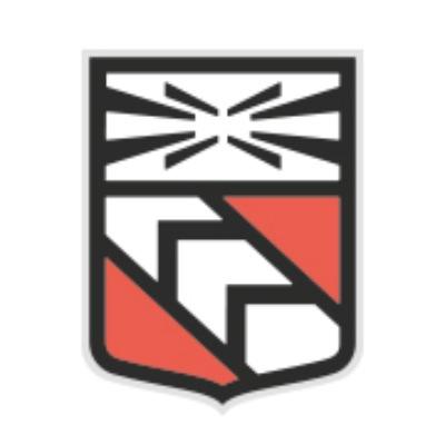 Trollhättans Stad logo