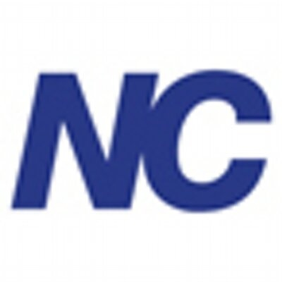 Nationwide Cleaners logo