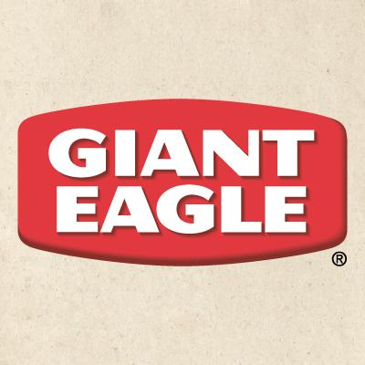 Working as a Certified Pharmacy Technician at Giant Eagle, Inc