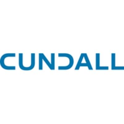 Cundall logo
