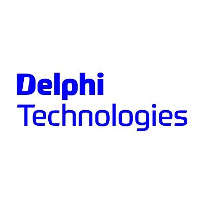 Delphi Technologies Careers And Employment Indeed Com