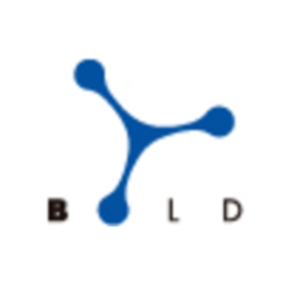 株式会社ボールドのロゴ