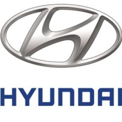 Hyundai Motor Company Salaries in India | Indeed co in