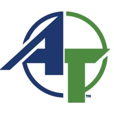 Logo AmesburyTruth
