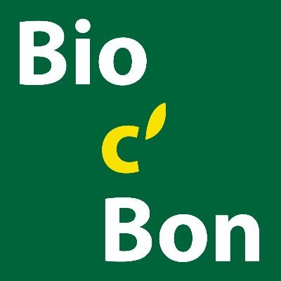 Logo Bio c' Bon