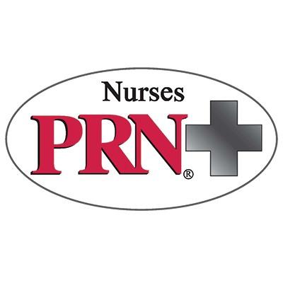 Nurses PRN