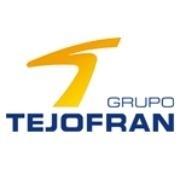 Logotipo - Grupo Tejofran