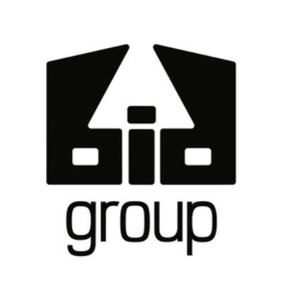 Bid Group of Companies
