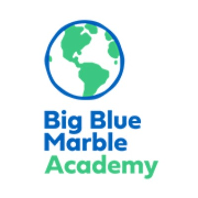 Working At Big Blue Marble Academy Employee Reviews About Pay Benefits Indeed Com