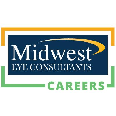 Working At Midwest Eye Consultants 70 Reviews Indeed Com