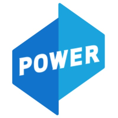 power home remodeling careers and employment indeed com