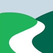 Barking & Dagenham College logo