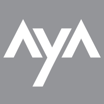 AyA Kitchens and Baths company logo
