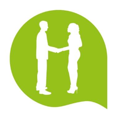 Hales Jobs logo