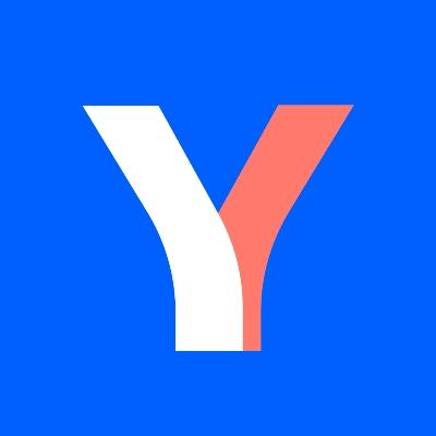 Logo Seyos