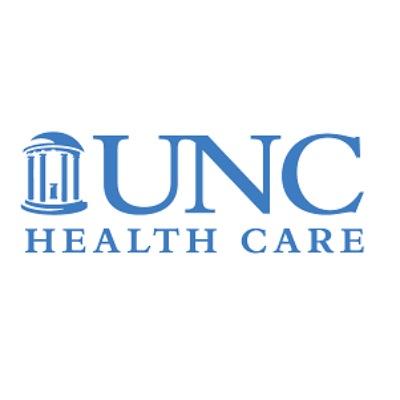 Average Nursing Assistant Salaries in Chapel Hill, NC