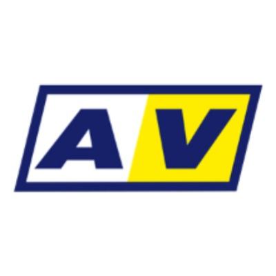 Allied Vehicles logo