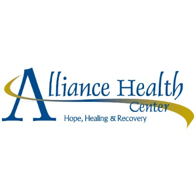 Alliance Health Center logo