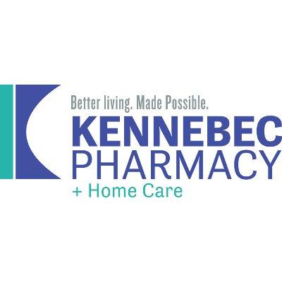 Kennebec Pharmacy & Home Care