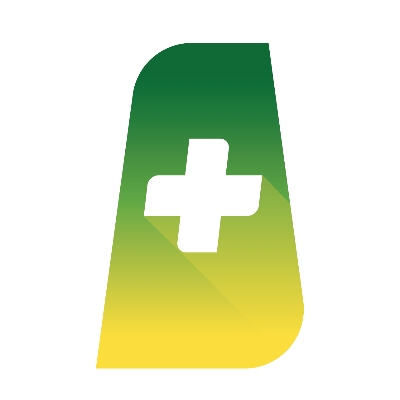 Saskatchewan Health Authority logo