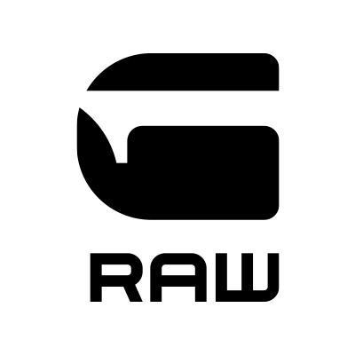 G-Star Raw C.V. logo