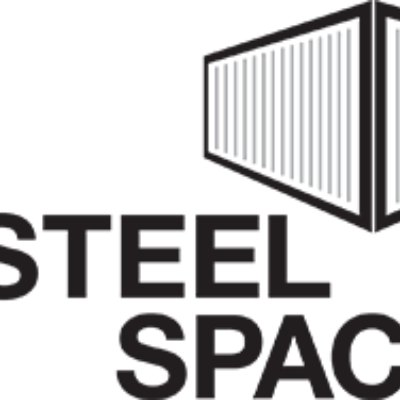 Steel Space Concepts logo
